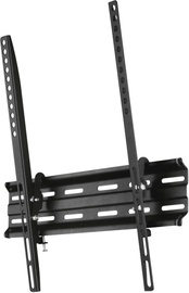 Hama TV Wall Mount 118105