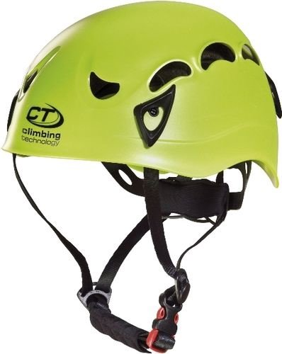 Climbing Technology Galaxy Helmet