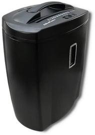 Qoltec Shredder RODO Premium