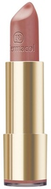 Dermacol Pretty Matte Lipstick 4.5g 04