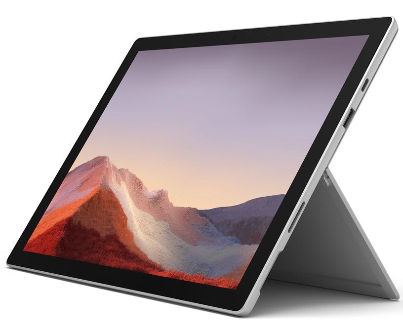 Microsoft Surface Pro 7 VDH-00003