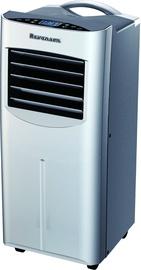 Ravanson PM-9500S