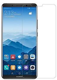 Blun Extreeme Shock 2.5D Screen Protector For Huawei Mate 20 Lite