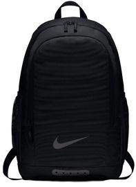 Nike Academy BA5427 010