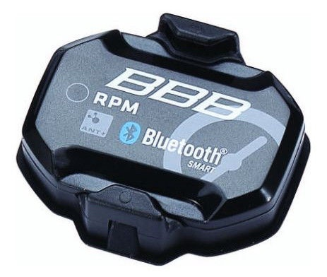 BBB Cycling BCP-66 SmartCadence