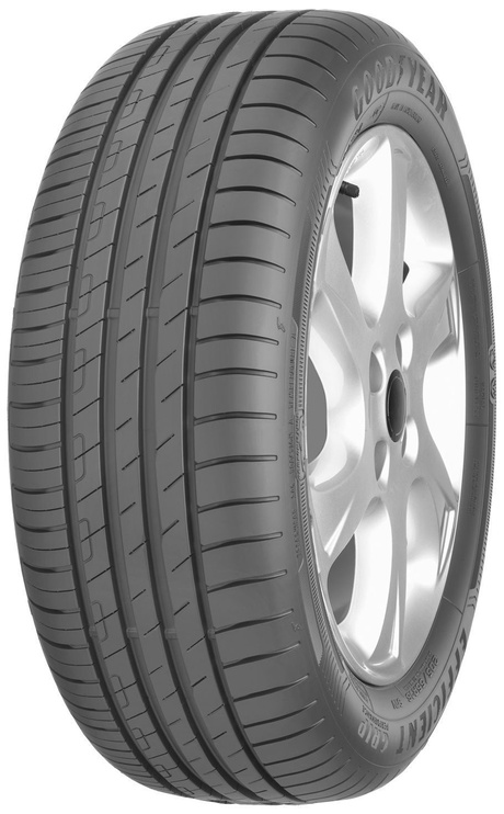 Automobilio padanga Goodyear EfficientGrip Performance 205 60 R16 92H