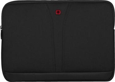 Wenger BC Fix Notebook Bag 15.6'' Black