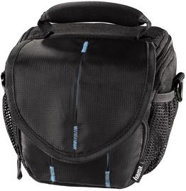 Hama Canberra 100 Colt Camera Bag Black/Blue