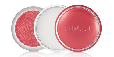 Clinique Sweet Pots Sugar Scrub Lip Balm 12ml 04