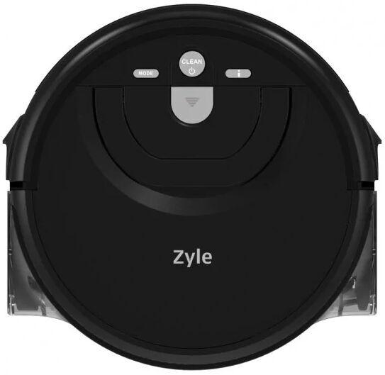 Робот для мытья окон Zyle ZY400WR