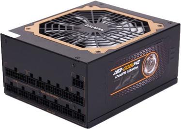 Zalman EBT PSU 1200W ZM1200-EBT