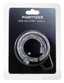 Phanteks RGB LED Strip 40cm