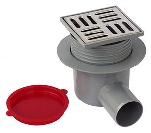 Grindų trapas Ani Plast TA5602S