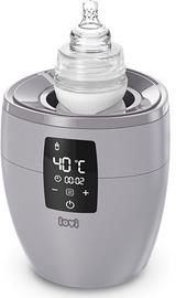 Lovi Bottle Warmer Grey 77/051