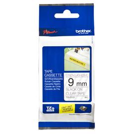 Этикет-лента для принтеров Brother TZe-S121, 800 см