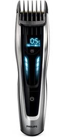 Машинка для стрижки волос Philips HC9450/20