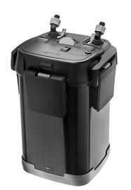 Фильтр Aquael Ultramax 1500 120665, 1.9 л