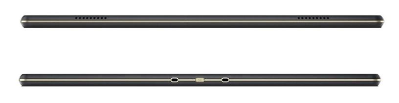 Lenovo Tab M10 2/32GB WiFi Black