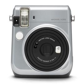 Momentfotoaparāts Fujifilm Instax Mini 70 Michael Kors limited edition