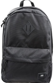 Vans Old Skool Backpack VN0002TMBLK1 Black