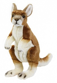 Dante National Geographic Kangaroo 30cm