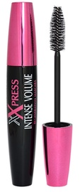 Gabriella Salvete XXPress Intense Volume Mascara 11ml Black