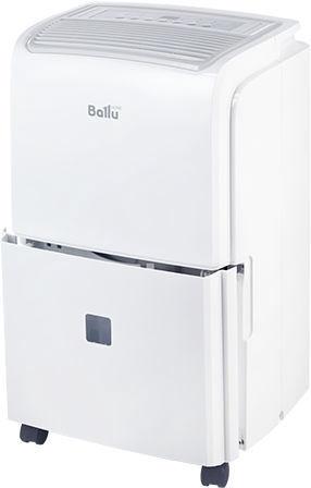 Осушитель Ballu BDT-35L, 390 Вт