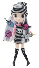 Hunter Products Shibajuku Girls Doll Wave 2 Yoko
