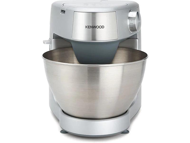Köögikombain Kenwood Prospero+ KHC29.WOSI Grey
