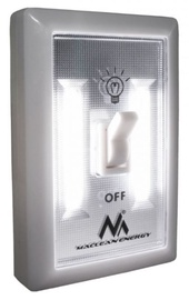 Maclean Wall Lamp 2W