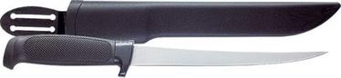 Походный нож Jaxon AJ-NS04A, 300 мм
