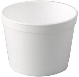Arkolat Soup Containers 500ml 25Pcs