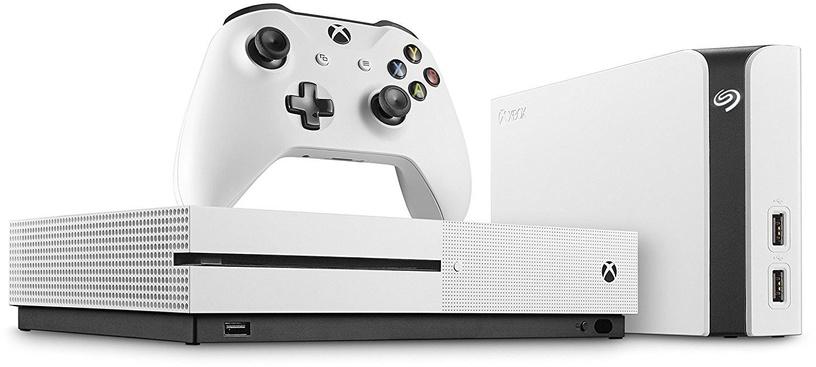 Seagate Game Drive Hub for Xbox 8TB STGG8000400