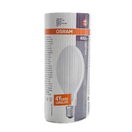 Natrio lempa Osram ED37, 400W, E40, 2000K, 56500lm