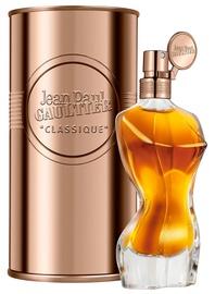 Parfüümid Jean Paul Gaultier Classique Essence de Parfum 50ml EDP