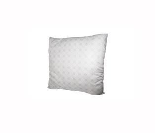 Pagalvė Merkys, poliesterio užpildas 600 g/m², 68 x 68 cm