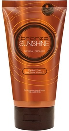 Australian Gold Bronze Sunshine 130 ml