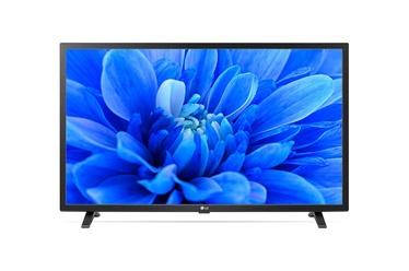 Televiisor LG 32LM550BPLB
