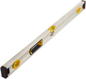 Stanley FatMax II Magnetic Level 600mm