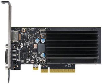 EVGA GeForce GT 1030 2GB GDDR4 PCIE 02G-P4-6232-KR