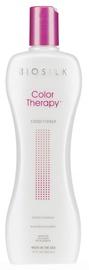 Farouk Systems Biosilk Color Therapy Conditioner 355ml