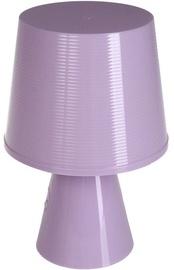Eglo Montalbo Table Lamp 40W E14 Pink