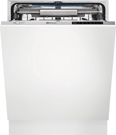 Įmontuojama indaplovė Electrolux ESL7740RO