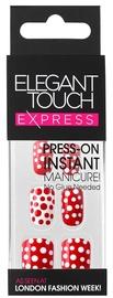 Elegant Touch Express Trend Minnie