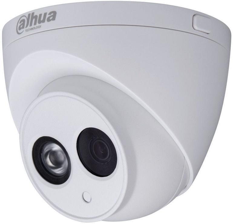 Dahua IPC-HDW4431EMP-ASE-0360B