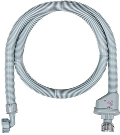 Exquisit Aquastop Hose