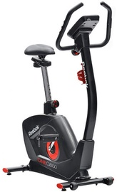 Reebok Magnetic Bike One GB50