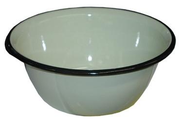 SN Bowl D11cm White