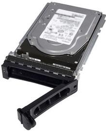 """Dell 480GB SSD 3.5"""" 400-BDQT"""