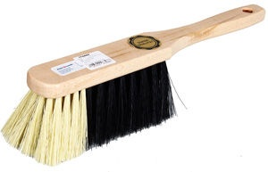 Coronet Hand Brush 28cm Wood